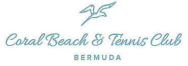 liquid motion coral beach club bermuda
