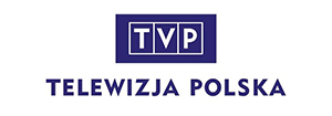 liquidmotion & poland